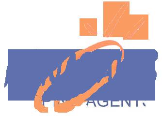 nanadakis-logo-dafni-STICKY