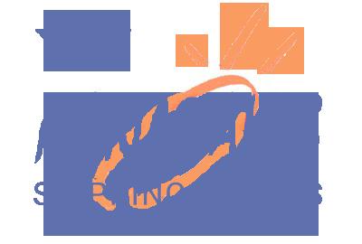 nanadakis-logo-dafniIATA